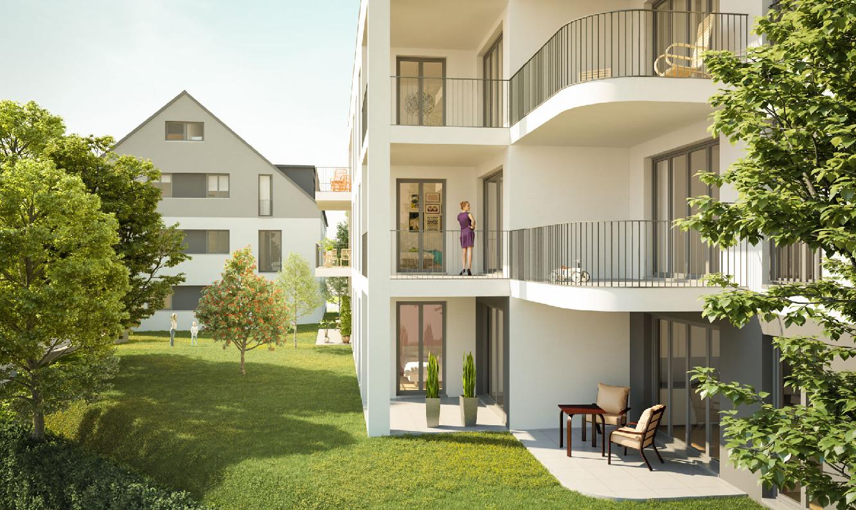 Samitz-Immobilien_Wohnen-auf-der-Blumenhoehe_Nord-Ost