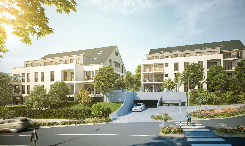 Samitz-Immobilien_Wohnen-auf-der-Blumenhoehe_Sued-Ost-20170725