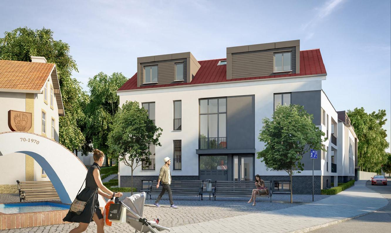 samitz-immobilien-wohnen-am-eschenbrunnen-eschborn-aussen4